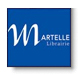 livres martelle